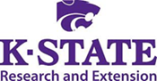 Kansas State Research & Extension