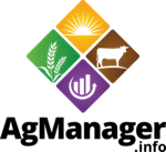 Kansas State AgManager.Info